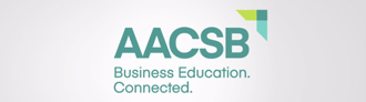 AACSB(Open new window)